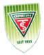 TSV MEISL GREIN