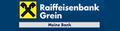 Raiffeisenbank Grein