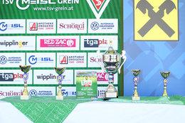 1. Strudengau Cup 2014