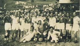 80 Jahre TSV Grein