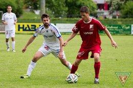 TSV vs. Oed/Zeillern
