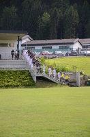 TSV Meisl Grein - Rohrbach 10.5.2014