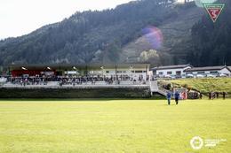 TSV Meisl Grein gegen Gottsdorf