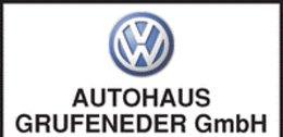 Autohaus Grufeneder