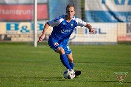 KM siegt 3:0 (1:0) gegen Wilhelmsburg