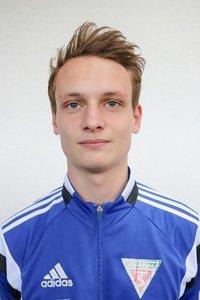 Alexander Kleinbruckner