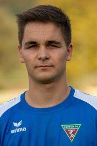 Fabian Wimhofer