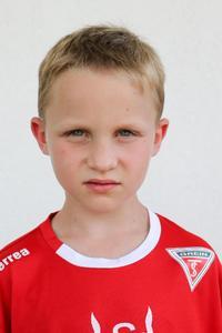 Felix Haiderer