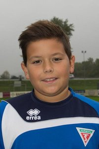 Nico Rausch