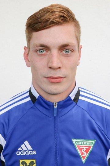 Andreas Friesenecker