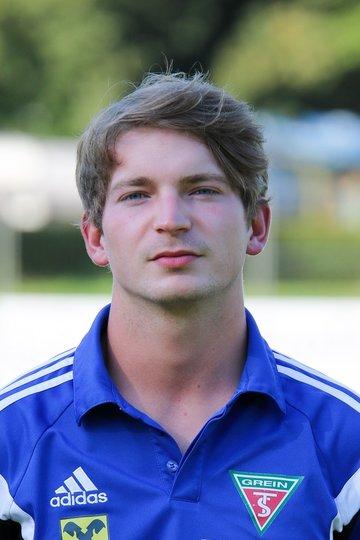 Christian Friesenecker
