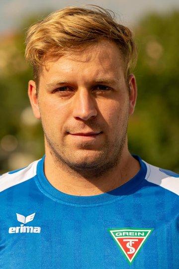 Fabian Schachenhofer