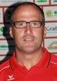 Gerhard Rumetshofer
