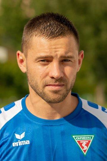 Goje Cosmin-Gheorghe