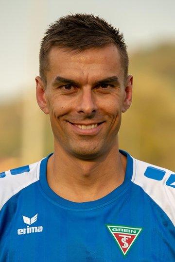 Hannes Stöger