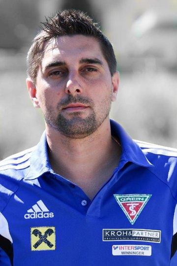 Marc Egger