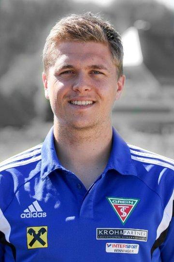 Matthias Klammer