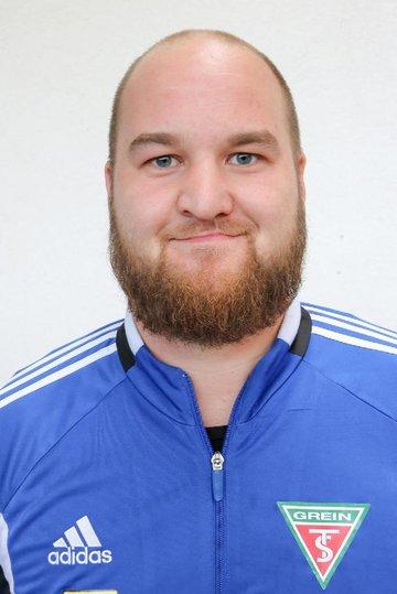 Niklas Rimser