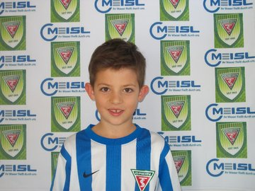 Silvio Morina
