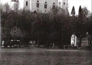 2_Alter Fußballplatz